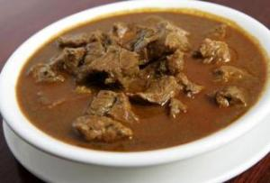 beef_curry