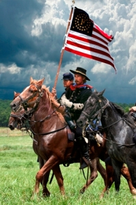 Custer, Before the Storm (email file) (1)