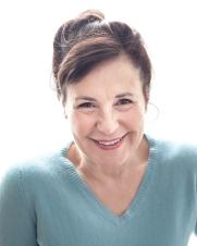 Cathy Jones 2