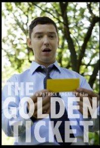 golden tkt