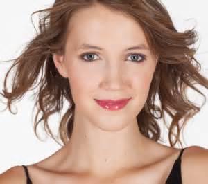 Hannah Spear