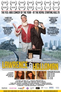 LH-poster-Aug-14-Toronto