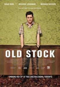 OldStockeOnePoster450