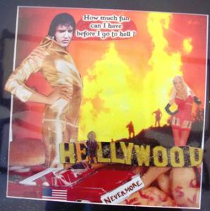 Hellywood