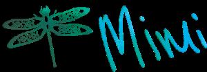 Mimi-Obunsawin_logo1