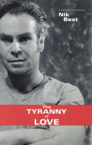 the tyranny of love original book cover