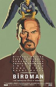 birdman_200