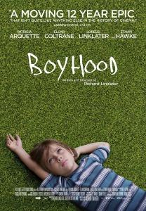 boyhood_600