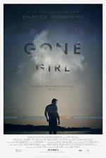 gone_girl_150