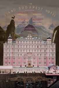 grand_budapest_hotel_300