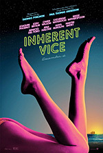 inherent_vice_150