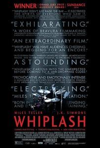 whiplash_300