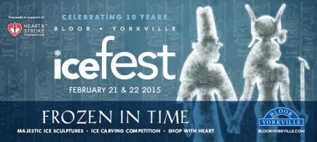 BIA-IceFest2015-eBlast-600x270