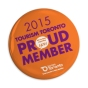 2015 Decal Tourism Toronto