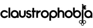 ClaustrophobiaBlack (2)