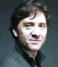 Shawn Doyle